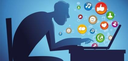 Nová zpráva: Facebooku ukazuje, které země nejvíce cenzurují